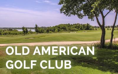 OldAmericanGolfClub
