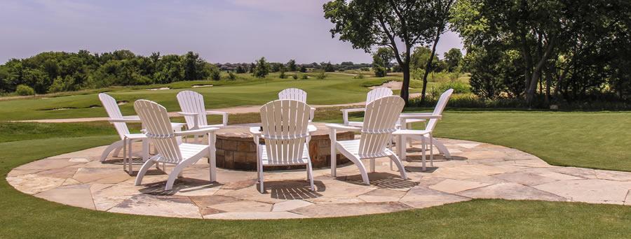 Old American Golf Club In Texas Achieves Top Honor In Golfweek Rankings
