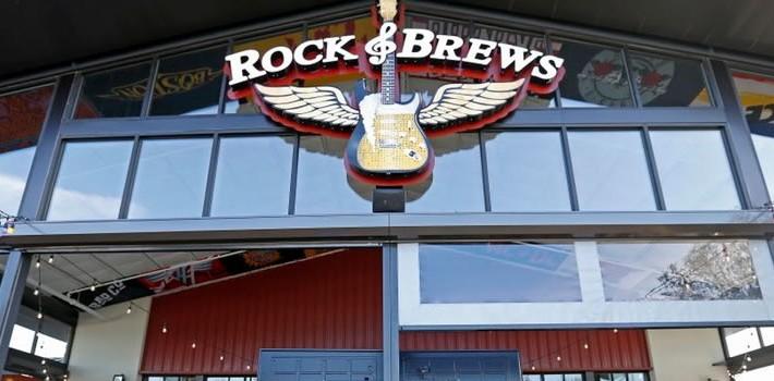 RockBrewsOpen